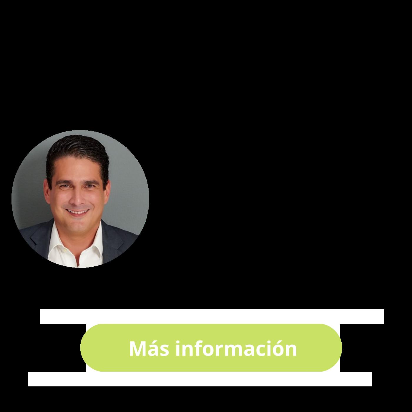 El Apoyo A Los Productores Locales Y El Progreso Agrícola. Newsletter. Infografía. Roberto d'Aubuisson. 2021
