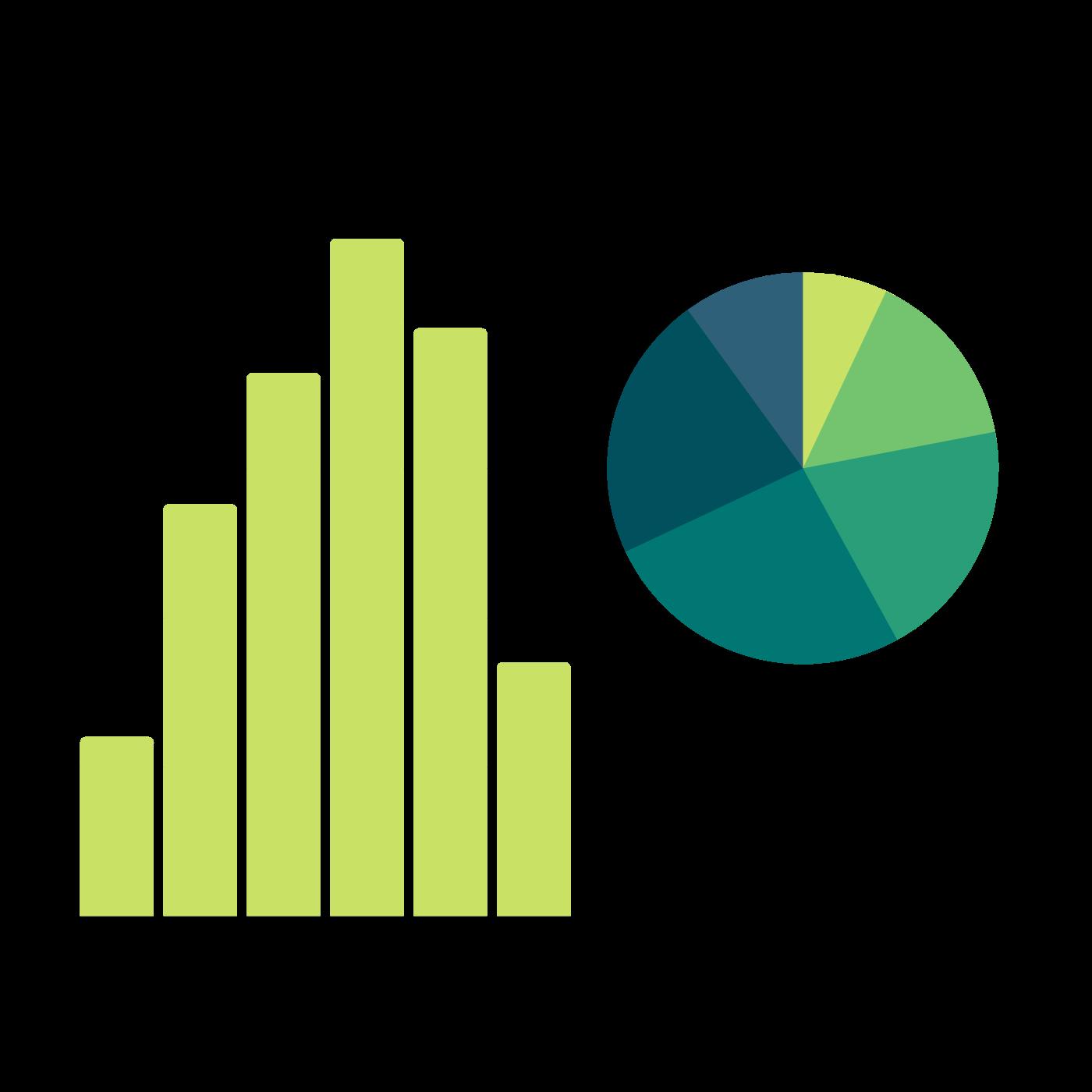 Las Acciones Para Mejorar El Tránsito En Santa Tecla. Rango temporal accidentabilidad 2019. Infografía. Roberto d'Aubuisson. 2021