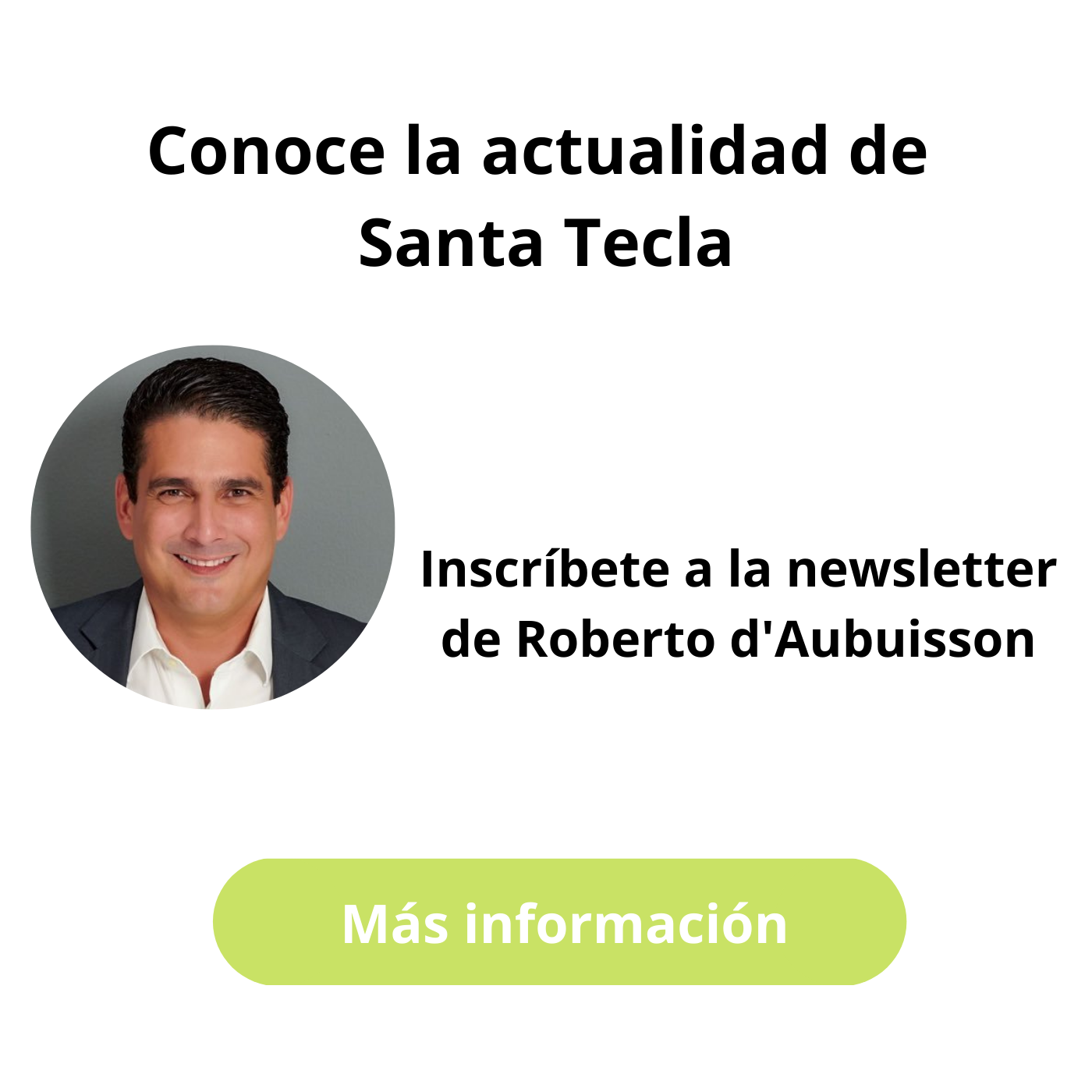 El Bajo Índice De Desapariciones En Santa Tecla. Newsletter. Infografía. Roberto d'Aubuisson. 2021